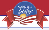 Gardens of Glory Logo