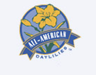See Our All-American Daylilies