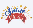 See Our Spirit Cleomes